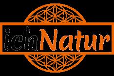 ichNatur - Schule für natürliche Gesundheit Krefeld