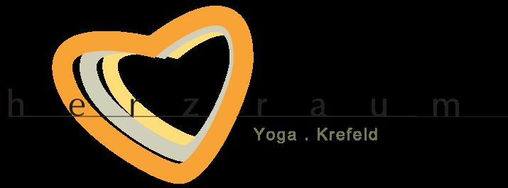 Herzraum Yoga Krefeld